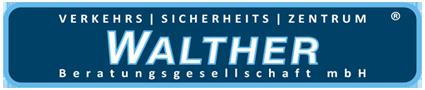 Verkehrssicherheitszentrum Walther Beratungsgesellschaft mbH